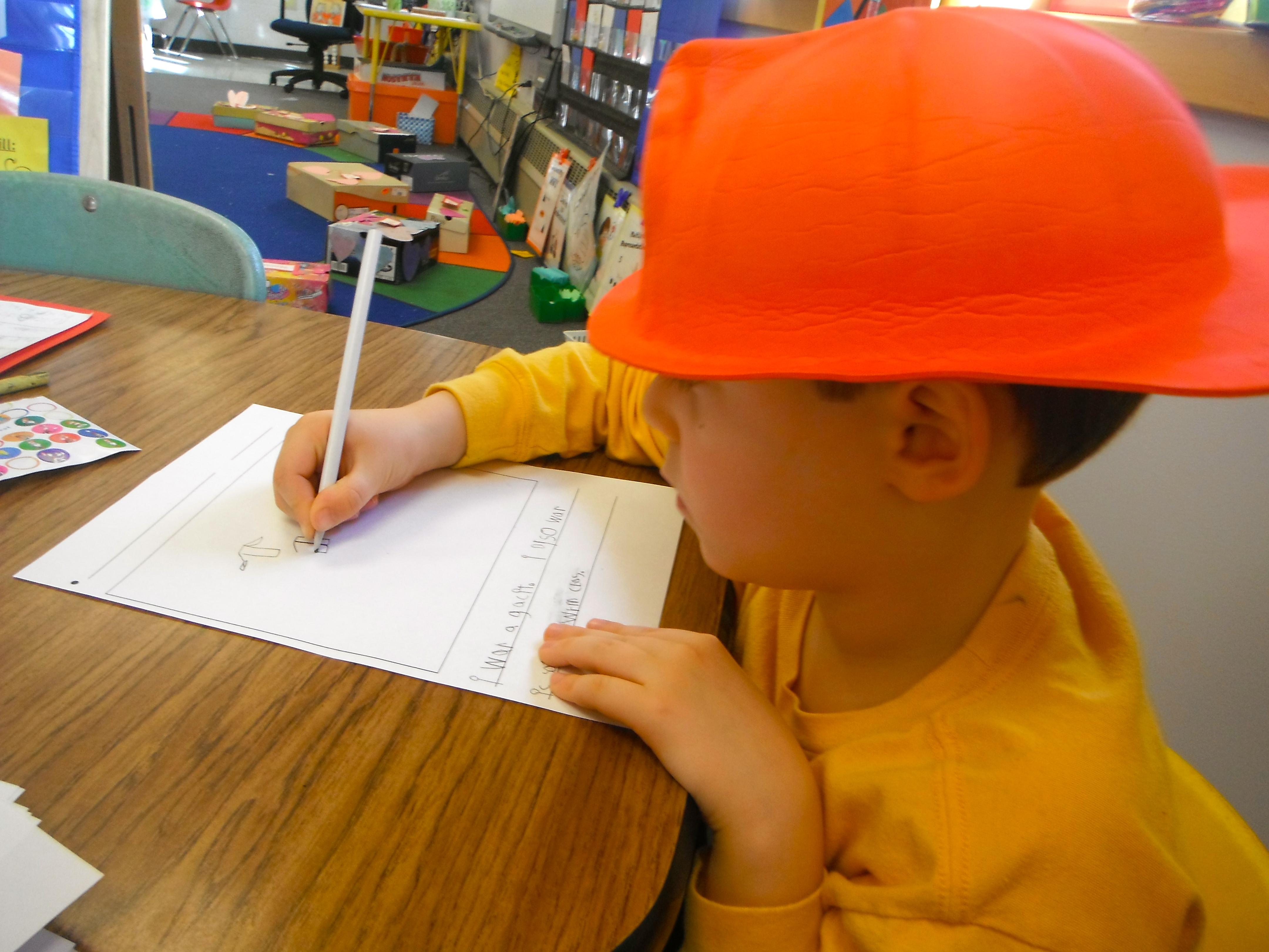 How to Write an Argumentative Essay? (9 steps)